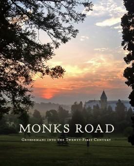 Monks Road